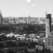 Люблинско-Купинский микрорайон