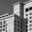 Реконструкция и реинжиниринг инфраструктурных сетей здания классической архитектуры