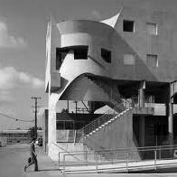Проектирование архитектурного комплекса в поселении Моринцы